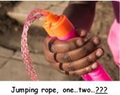 Jump Roap